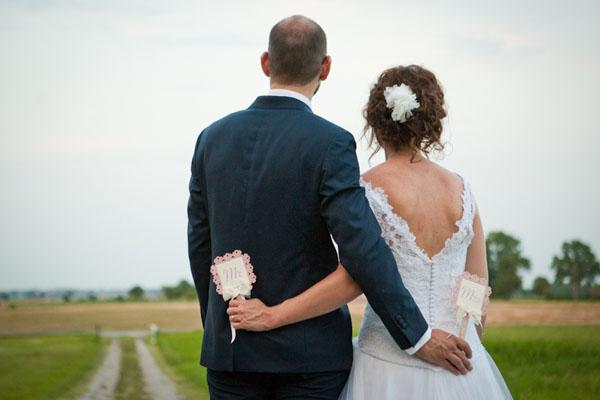 matrimonio country chic provenzale | storie studio fotografico ! wedding wonderland-29