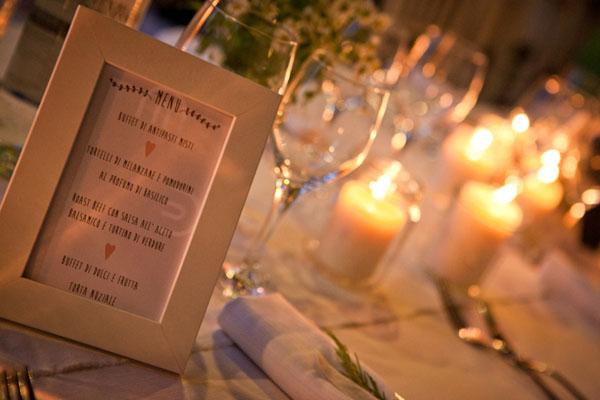 matrimonio country chic provenzale | storie studio fotografico ! wedding wonderland-33