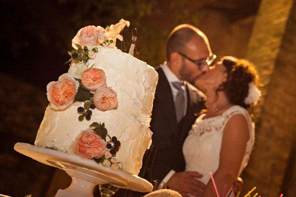Matrimonio Country Chic Emilia Romagna : Colori pastello per un matrimonio handmade