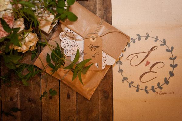 matrimonio country chic provenzale | storie studio fotografico ! wedding wonderland-40