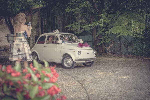 matrimonio fai da te anni 50 | michele piazza-01