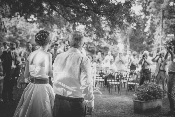 matrimonio fai da te anni 50 | michele piazza-02