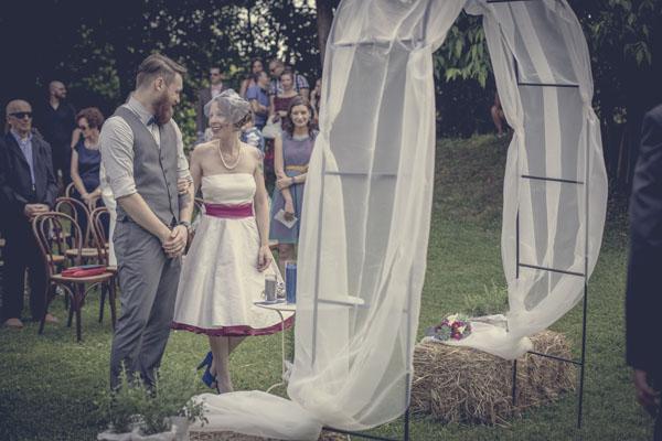 matrimonio fai da te anni 50 | michele piazza-03