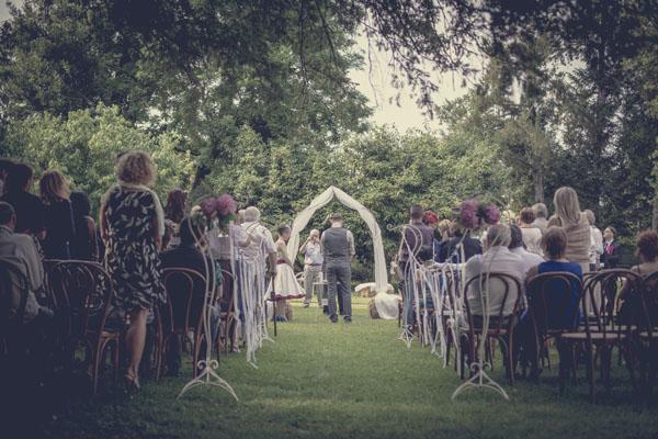 matrimonio fai da te anni 50 | michele piazza-04
