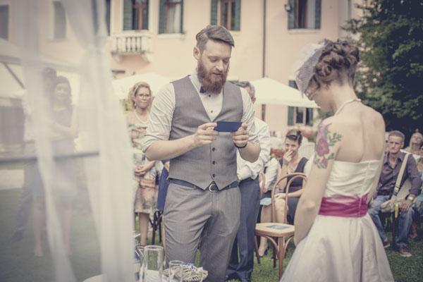 matrimonio fai da te anni 50 | michele piazza-07