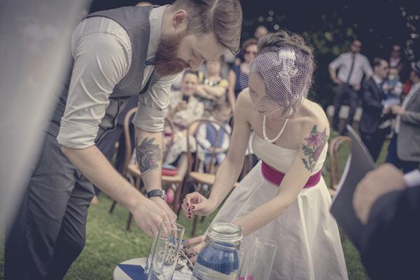 matrimonio fai da te anni 50 | michele piazza-08