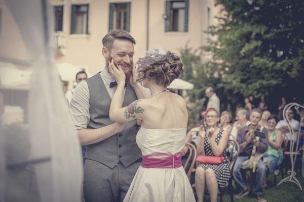 matrimonio fai da te anni 50 | michele piazza-09