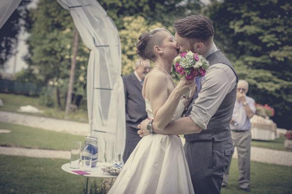 matrimonio fai da te anni 50 | michele piazza-10