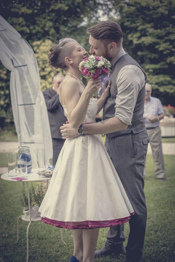 matrimonio fai da te anni 50 | michele piazza-11