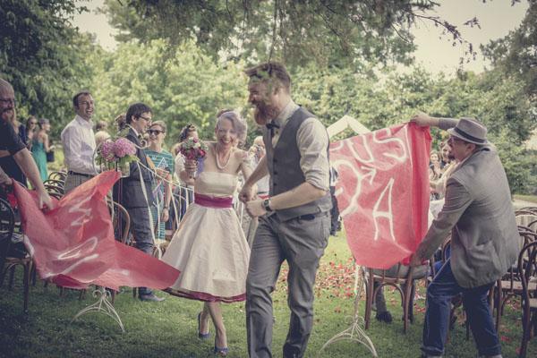 matrimonio fai da te anni 50 | michele piazza-12