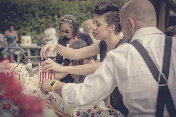 matrimonio fai da te anni 50 | michele piazza-14