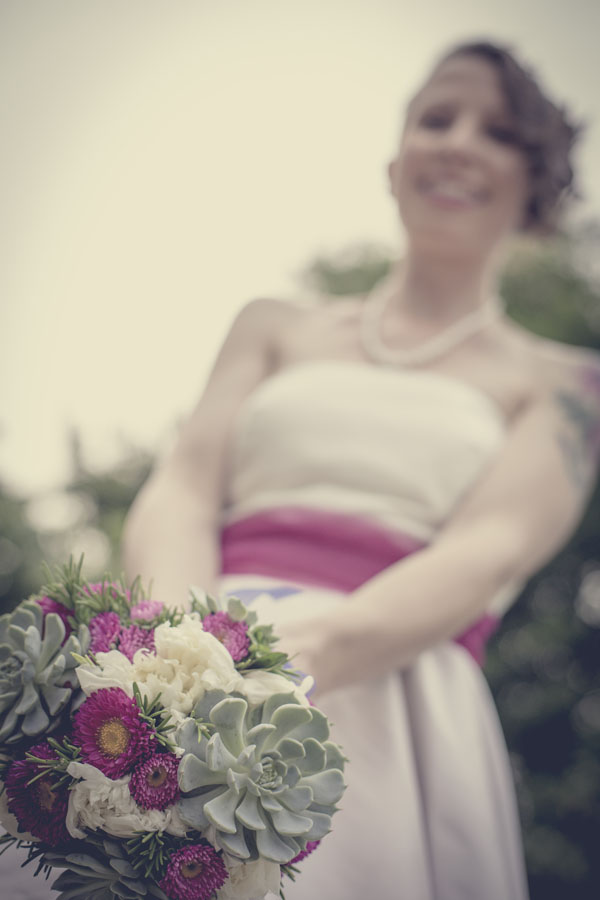 matrimonio fai da te anni 50 | michele piazza-16