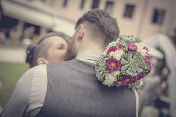 matrimonio fai da te anni 50 | michele piazza-17