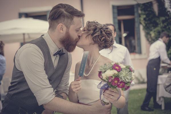 matrimonio fai da te anni 50 | michele piazza-19