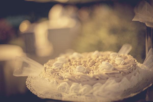 matrimonio fai da te anni 50 | michele piazza-23