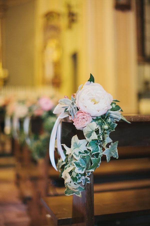 matrimonio liberty moderno nel monferrato | davide zanoni | wedding wonderland-03
