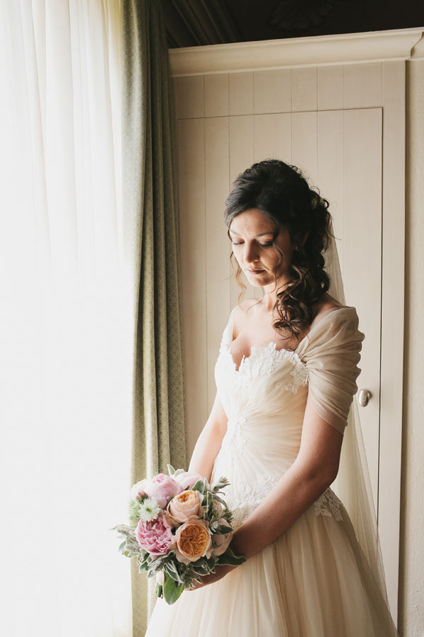 matrimonio liberty moderno nel monferrato | davide zanoni | wedding wonderland-08
