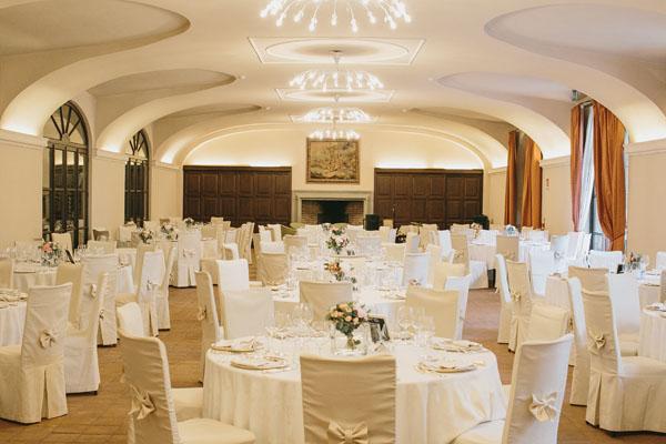 Matrimonio Tema Moderno : Un matrimonio liberty moderno sara e lorenzo wedding