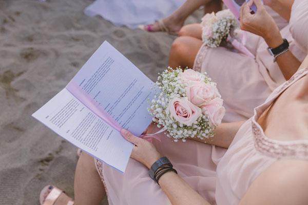 matrimonio sulla spiaggia forte dei marmi | colorblind production-14