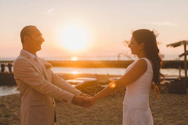 matrimonio sulla spiaggia forte dei marmi | colorblind production-18