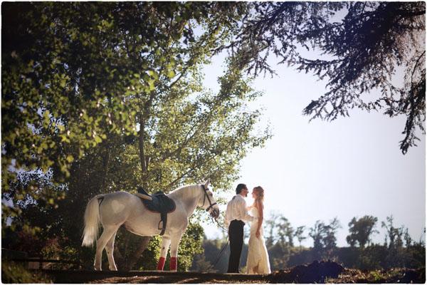 trash the dress a cavallo | alessandro chiarini-01