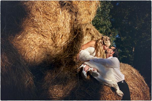 trash the dress a cavallo | alessandro chiarini-14