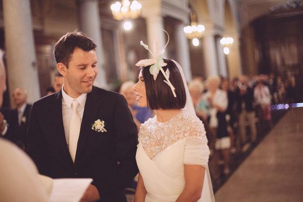 Matrimonio Tema Carta Da Zucchero : Matrimonio ispirato ai viaggi