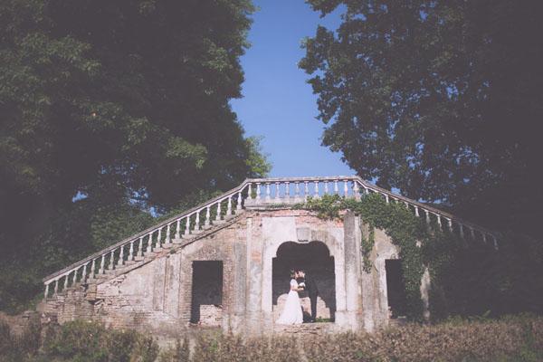 matrimonio a tema viaggi | infraordinario