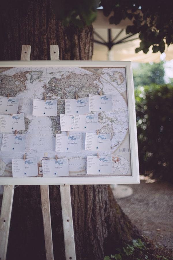 tableau de mariage mappa
