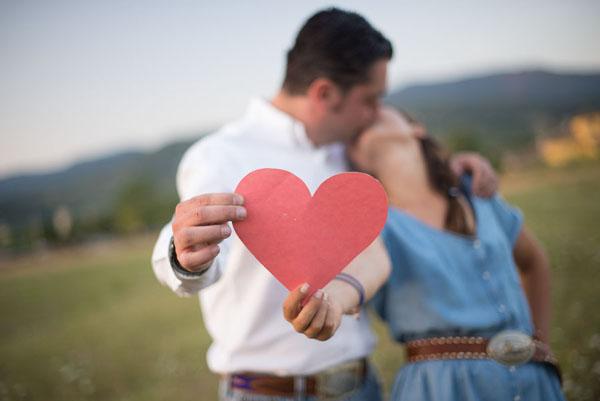 engagement session western | love folio-12