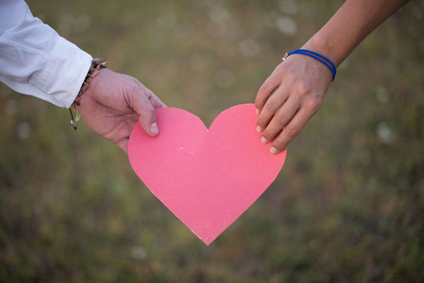 engagement session western | love folio-14