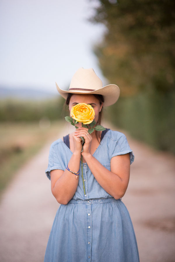 engagement session western | love folio-18