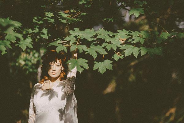 inspiration shoot autunnale | vanessa illi-10