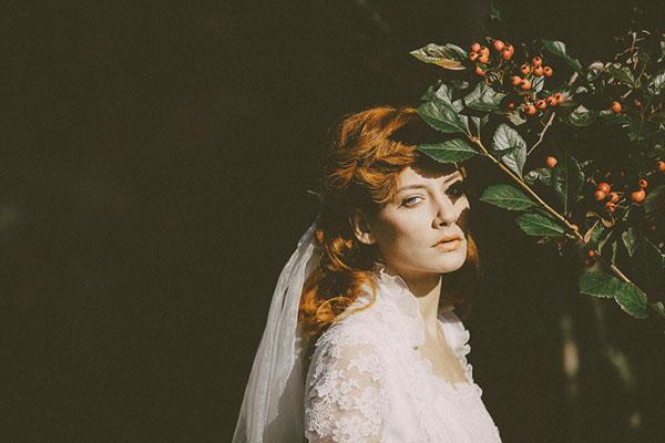 inspiration shoot autunnale | vanessa illi-12