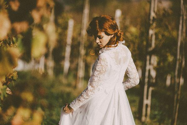 inspiration shoot autunnale | vanessa illi-23