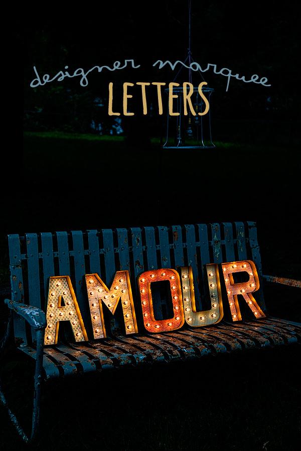lettere 3d tutorial-02
