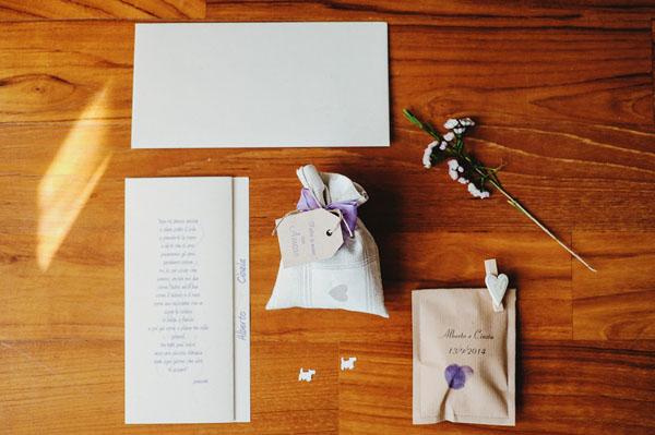 matrimonio country chic ecologico a fortunago | l&v photography-01