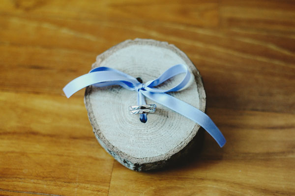 matrimonio country chic ecologico a fortunago | l&v photography-03