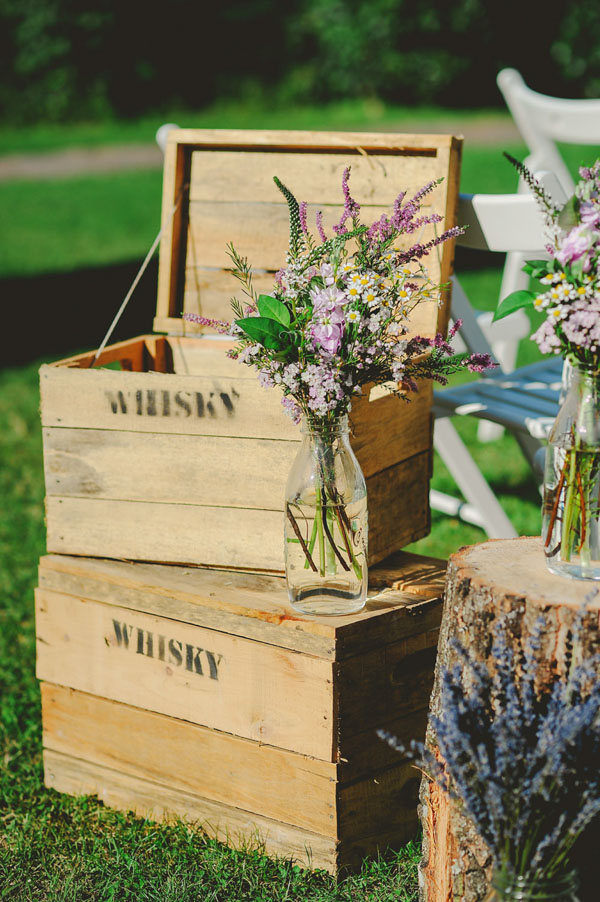 matrimonio country chic ecologico a fortunago | l&v photography-08