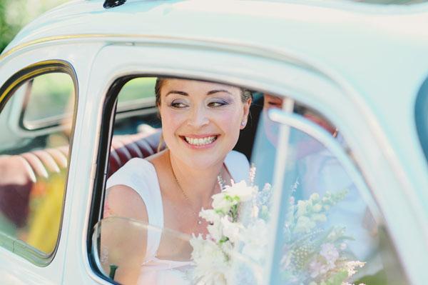 matrimonio country chic ecologico a fortunago | l&v photography-13