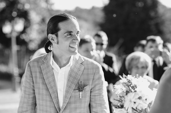 matrimonio country chic ecologico a fortunago | l&v photography-15
