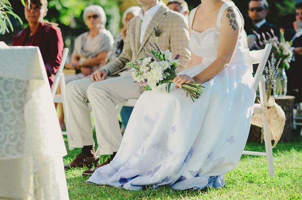 matrimonio country chic ecologico a fortunago | l&v photography-16