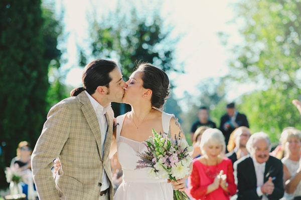 matrimonio country chic ecologico a fortunago | l&v photography-17