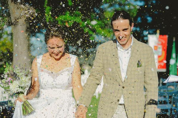 matrimonio country chic ecologico a fortunago | l&v photography-18