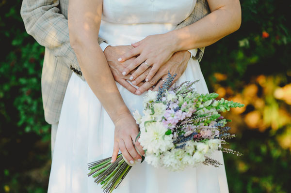 matrimonio country chic ecologico a fortunago | l&v photography-23