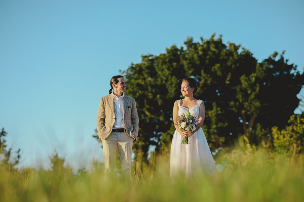 matrimonio country chic ecologico a fortunago | l&v photography-24