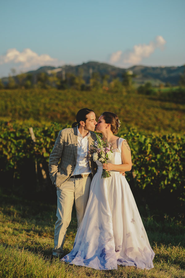 matrimonio country chic ecologico a fortunago | l&v photography-25