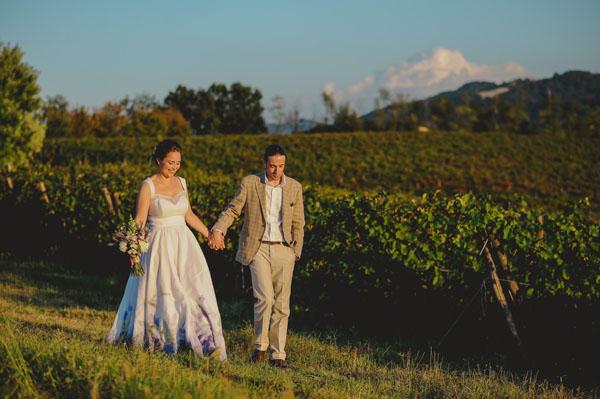 matrimonio country chic ecologico a fortunago | l&v photography-28