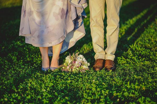 matrimonio country chic ecologico a fortunago | l&v photography-30