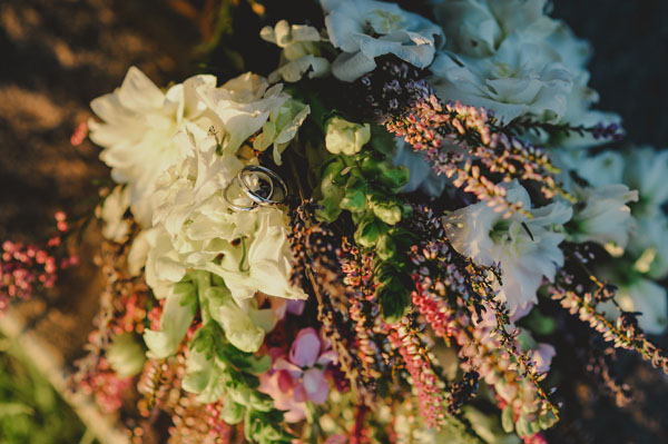 matrimonio country chic ecologico a fortunago | l&v photography-31